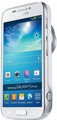Samsung-GALAXY-S4-Zoom-Mobile