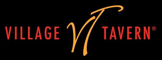 Village Tavern Logo