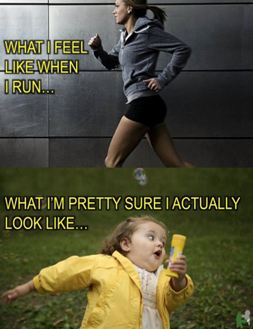 What-I-look-like-when-I-run