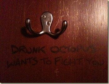 drunk-octopus-wants-to-fight-you