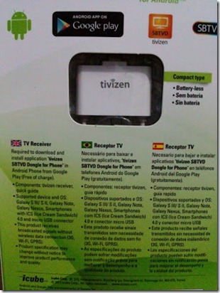 Tivizen-android.