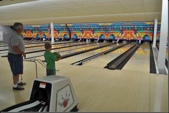 07-12-12 bowling 08