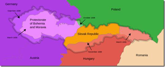 Czechoslovakia_1939.SVG