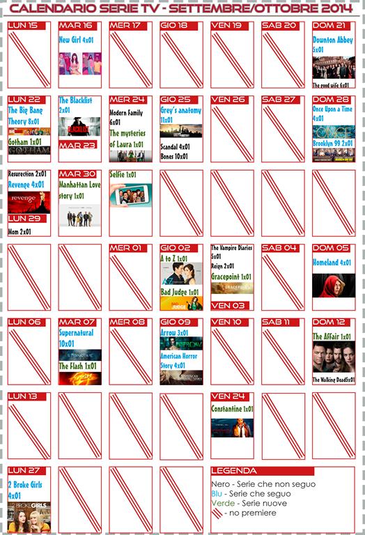 calendario 2014.indd