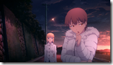Fate Stay Night - Unlimited Blade Works - 04.mkv_snapshot_16.51_[2014.11.02_19.31.00]