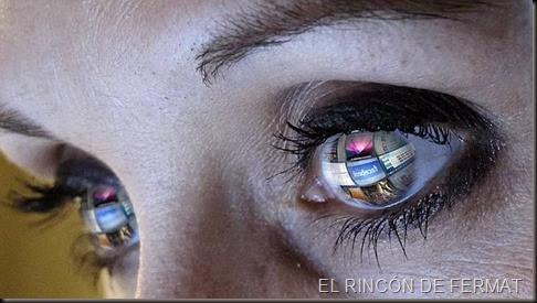 ojos1--644x362
