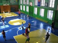 basket-izmail