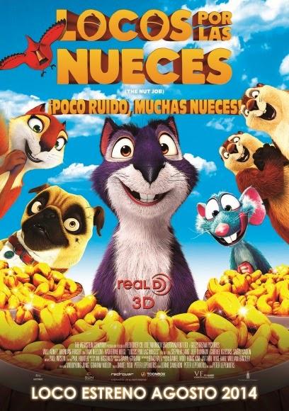 locos_por_las_nueces_empeliculados.co_