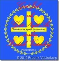Bild-logotyp-bltt-guld-med-Amorister[1]