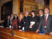 Congreso Urla nel Silenzio - Roma_editado-31.jpg