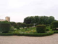 2009.05.23-010 jardins de l'évêché
