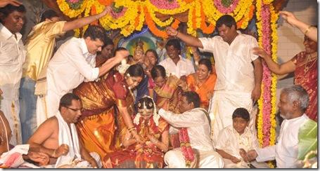 Yuvan-Shankar-Raja-Wedding-Images-3
