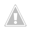 Eric Gill - Font - Great Art - design.jpg