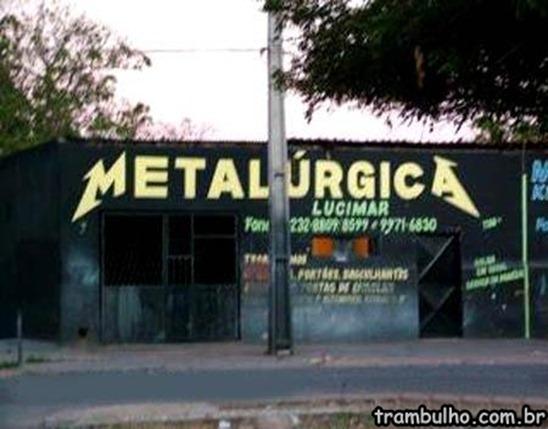 metalurgica-metalica-tirinha-trambulho