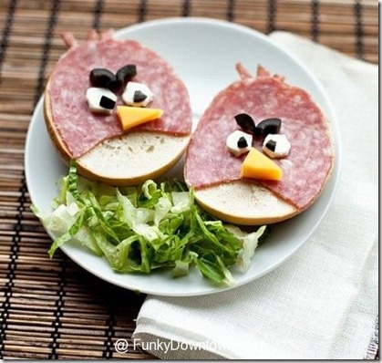 funny-angry-birds-3