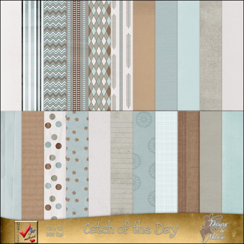 DesignsbyMarcie_CatchoftheDay_kit2