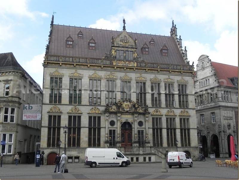 Bremen 13