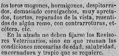 Cometarios al reglamento Leopoldo Vazquez