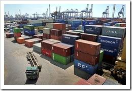 indonesia_new_priok_kalibaru_port_jakarta_invest
