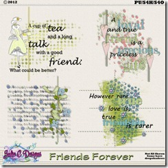 Friends-Forever-Wordart_web