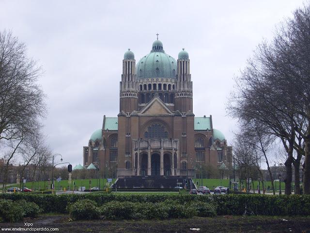 basilica-de-Koekelberg.JPG