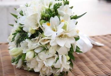 bouquet01_6_51876
