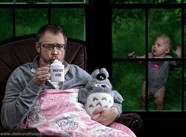 worlds-best-father-melhor-pai-do-mundo-desbaratinando (30)