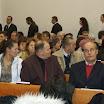 Adventi-hangverseny-2013-03.jpg