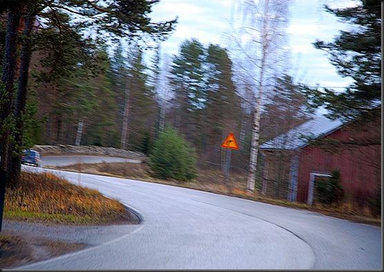 vensbergin kurvi ja haukijärvi 002
