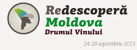 Descopera Moldova.jpg