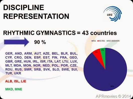 Diapositivo6