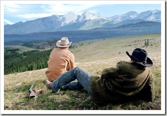 Brokeback Mountain4