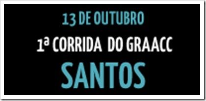 destaque_site_graacc