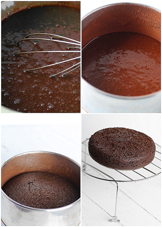 [Orange%2520curd%2520chocolate%2520cake%25206%255B9%255D.jpg]