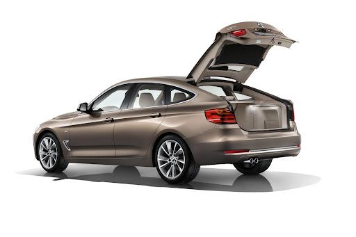 BMW-3-GT-30.jpg