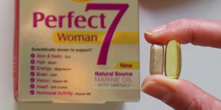 SevenSeas-Perfect7-vitamins-size