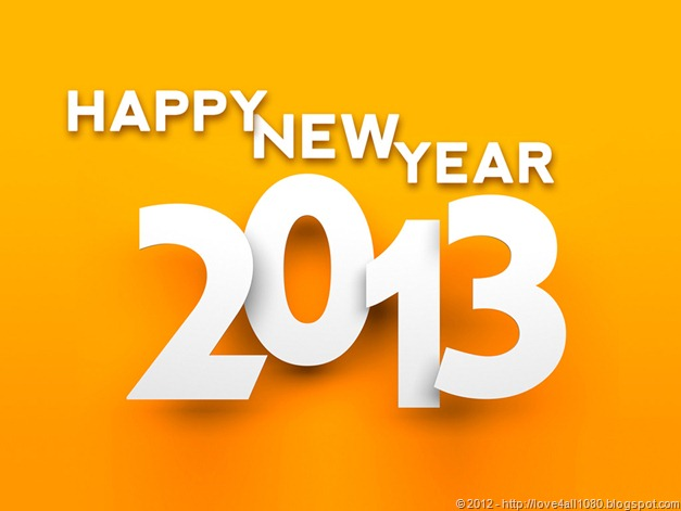 Happy-New-Year-2013-love4all1080 (9)