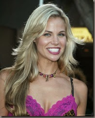 brooke_burns