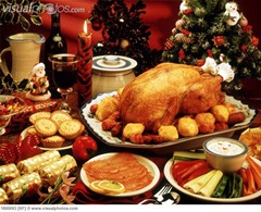 christmas_dinner_1800093