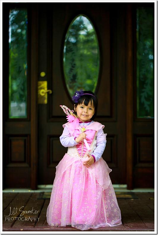 n-j-princess-5484