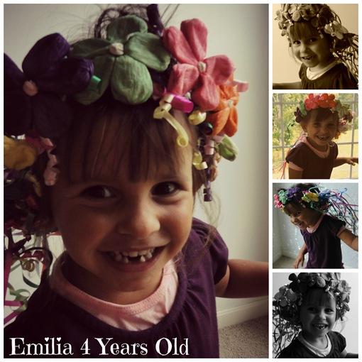 Emilia%204%20Years%20Old