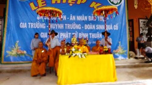 HiepKyBinhThuan_09.jpg