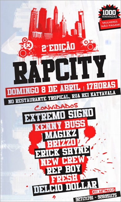RAPP CITY CARTAZ 2 (1)