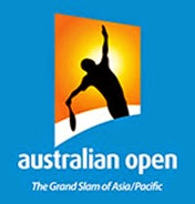 cuadro-australian-open-2015