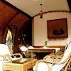 1 Night Superior Kerala Houseboat Cruise in Kumarakom - 3 Bedroom