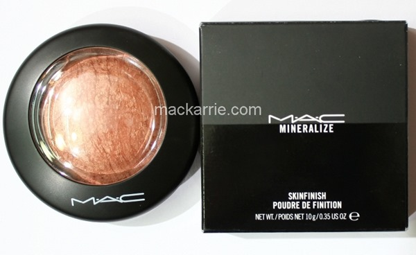 c_CheekyBronzeMineralizeSkinfinishMAC