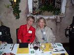2011.M&J.4.Sandy Smith & her sister Nancy.jpg