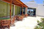 Фото 7 Sun Set Partner Hotels ex. Sunset Sharm