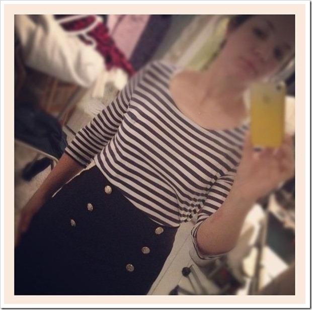 -kjol