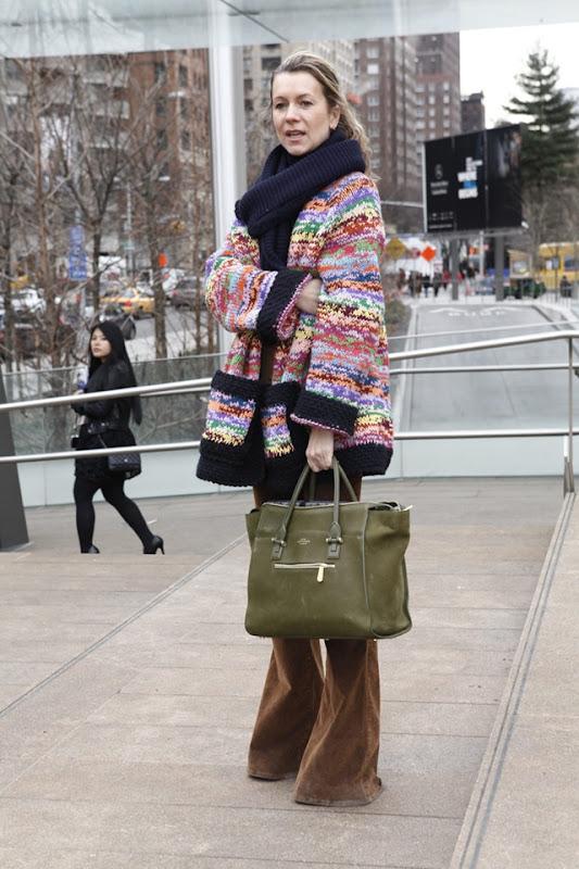 los_mejores_looks_de_street_style_en_la_semana_de_la_moda_de_nueva_york_953181252_800x1200